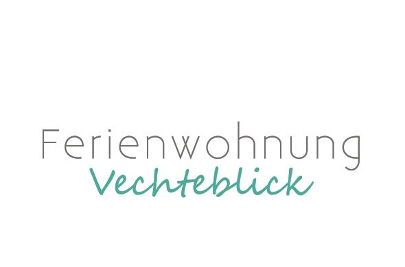 Ferienwohnung Vechteblick Schüttorf